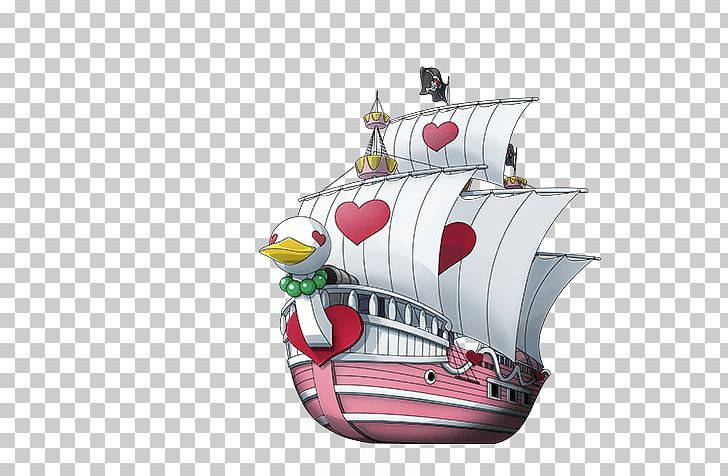 Monkey D. Luffy One Piece Treasure Cruise Nami Usopp PNG, Clipart, Caravel, Galleon, Going Merry, Monkey D Luffy, Nami Free PNG Download