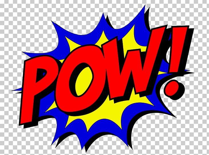 Batman Superhero Comic Book Comics San Diego Comic-Con PNG, Clipart, Art, Artwork, Batman, Book, Child Free PNG Download