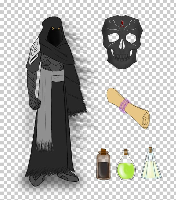 Costume PNG, Clipart, Costume, Mort Free PNG Download