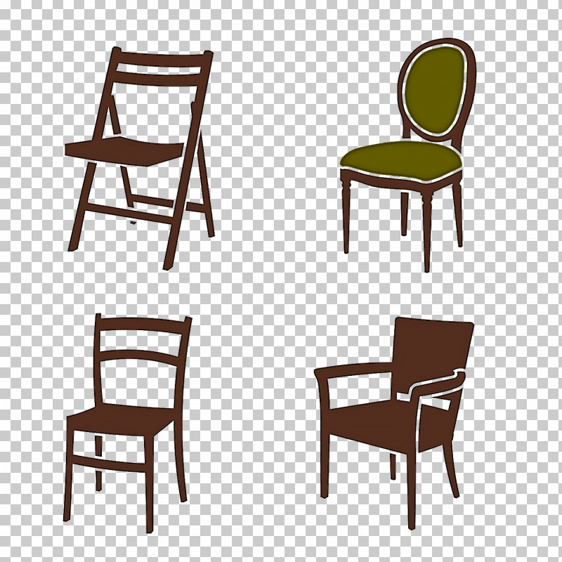 Chair Table Garden Furniture Furniture Wood PNG, Clipart, Armrest, Bench, Chair, Couch, Desk Free PNG Download