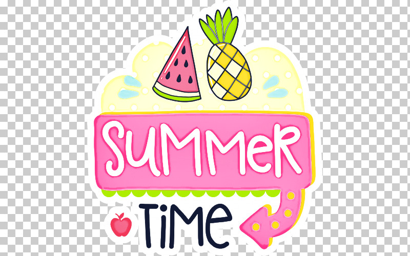 Sticker Summer T-shirt Vinyl Group Label PNG, Clipart, Adhesive, Label, Poster, Sticker, Summer Free PNG Download