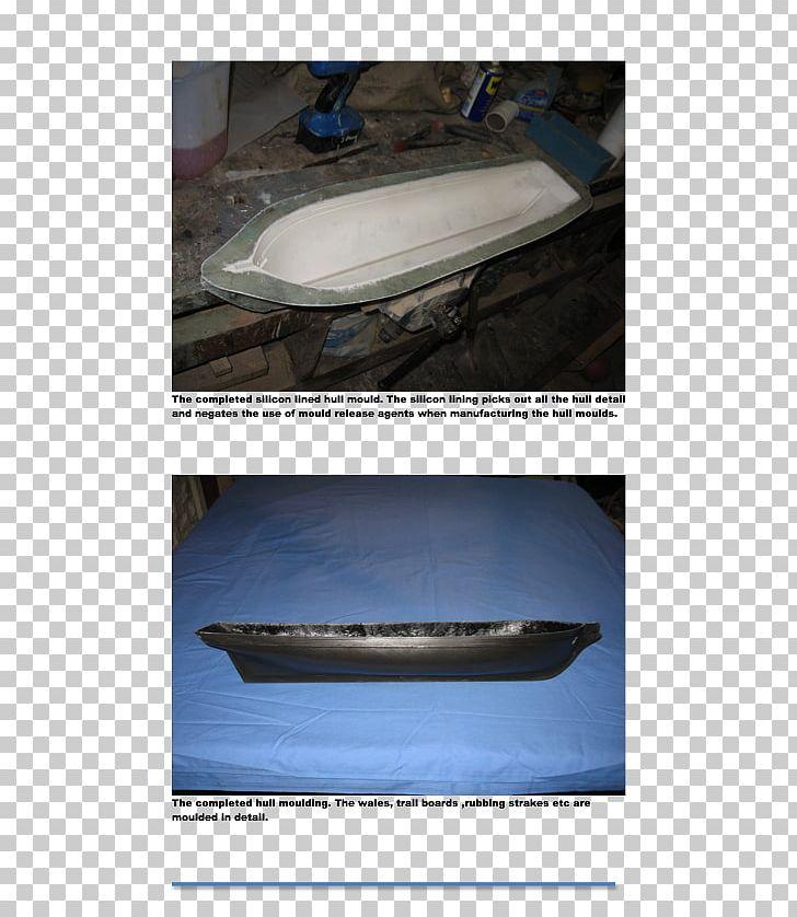 Bumper 08854 Plant Community PNG, Clipart, 08854, Angle, Art, Automotive Exterior, Auto Part Free PNG Download