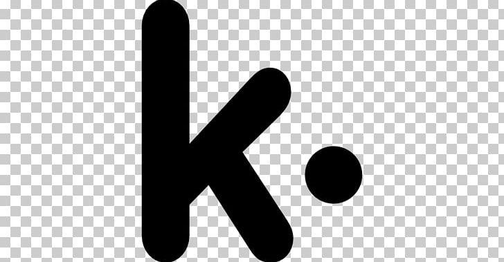 Logo Encapsulated PostScript Kik Messenger Facebook Messenger PNG, Clipart, Black And White, Computer Icons, Encapsulated Postscript, Facebook Messenger, Finger Free PNG Download