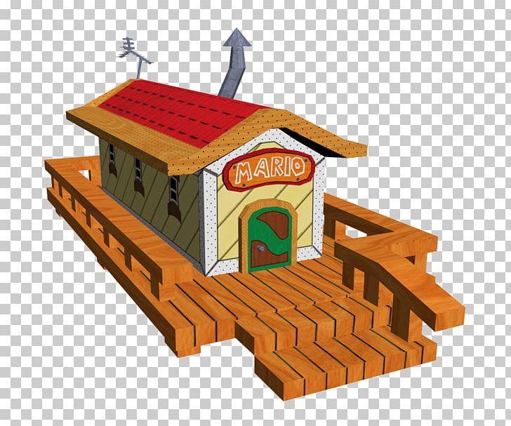Product Design Wood /m/083vt PNG, Clipart, Home, House, Hut, Log Cabin, M083vt Free PNG Download