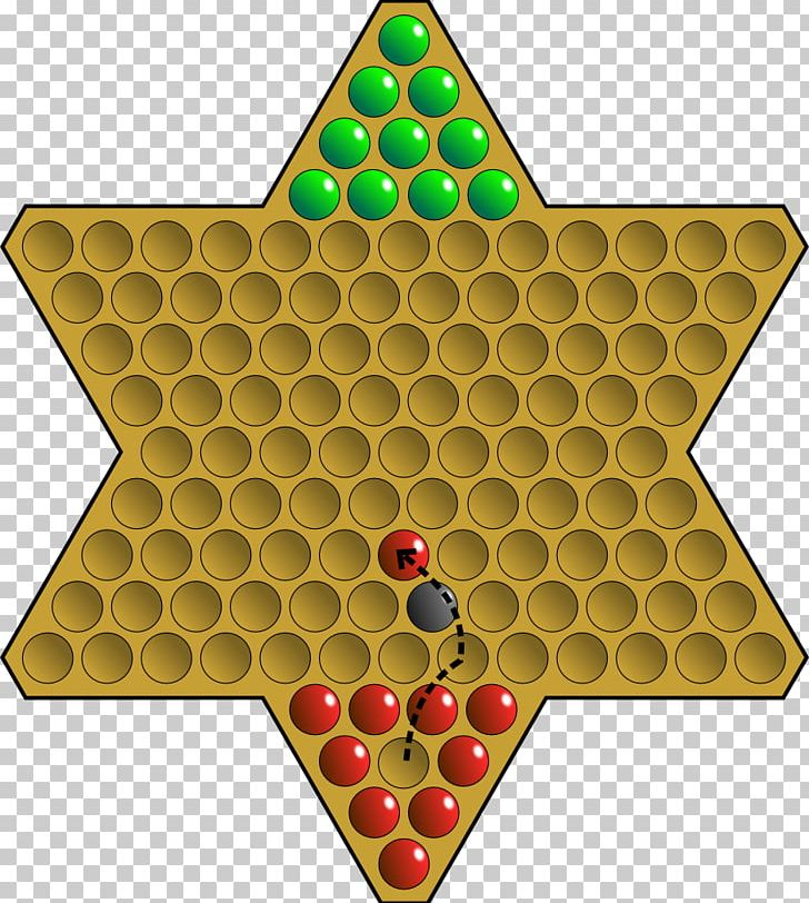 Chinese Checkers English Draughts Halma Chess PNG, Clipart, Abalone, Board Game, Chess, Chinese Checkers, Christmas Ornament Free PNG Download