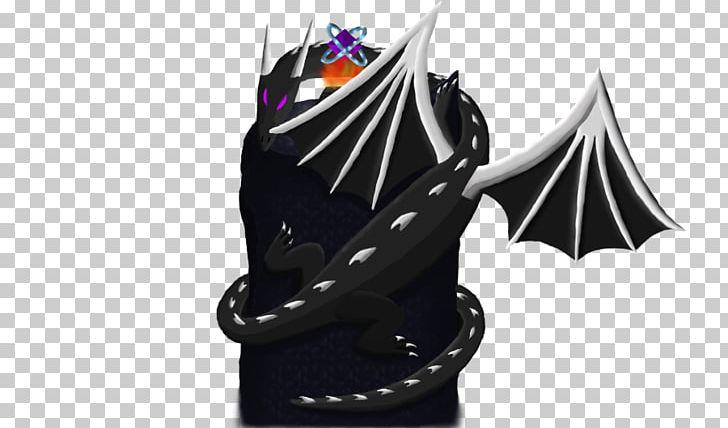 Minecraft Pixel Art Dragon Png Clipart 3d Computer