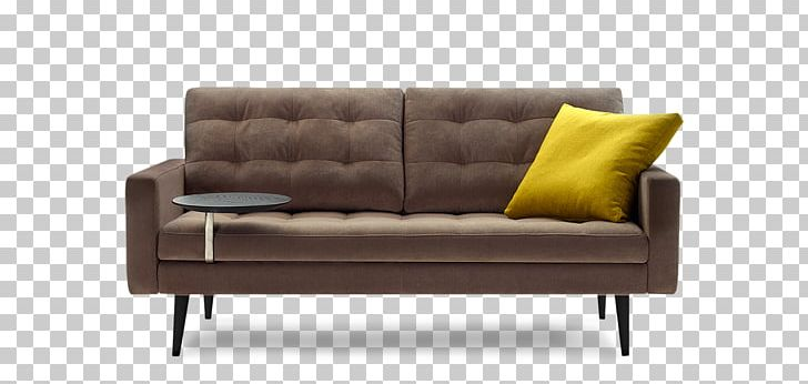 Outstanding Couch King Living Daybed Sofa Bed Table Png Clipart Angle Gmtry Best Dining Table And Chair Ideas Images Gmtryco