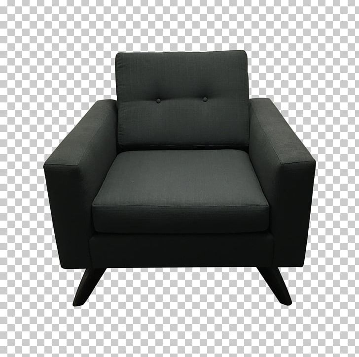 Fauteuil Club Chair Comfort Couch Anthracite PNG, Clipart, Angle, Anthracite, Arm, Armchair, Armrest Free PNG Download