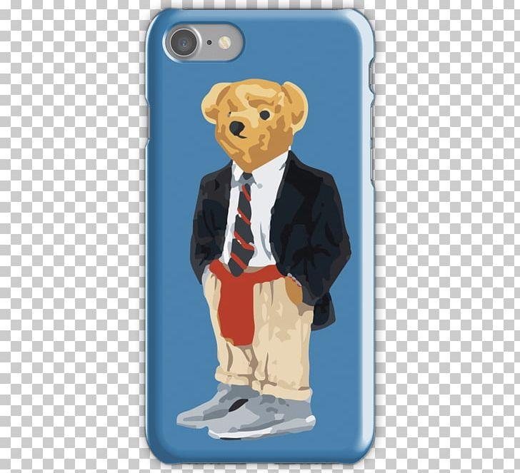 IPhone 4S Apple IPhone 7 Plus IPhone X Apple IPhone 8 Plus IPhone 5 PNG, Clipart, Apple Iphone 7 Plus, Apple Iphone 8 Plus, Carnivoran, Dog Like Mammal, Drinkware Free PNG Download
