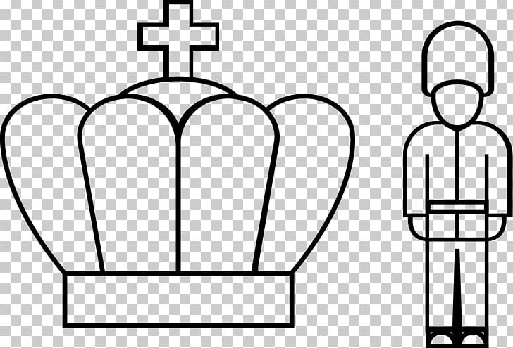 British Royal Family Crown Nobility Queen Regnant PNG, Clipart, Black And White, Brand, Cartoon Crown, Crowns, Crown Vector Free PNG Download