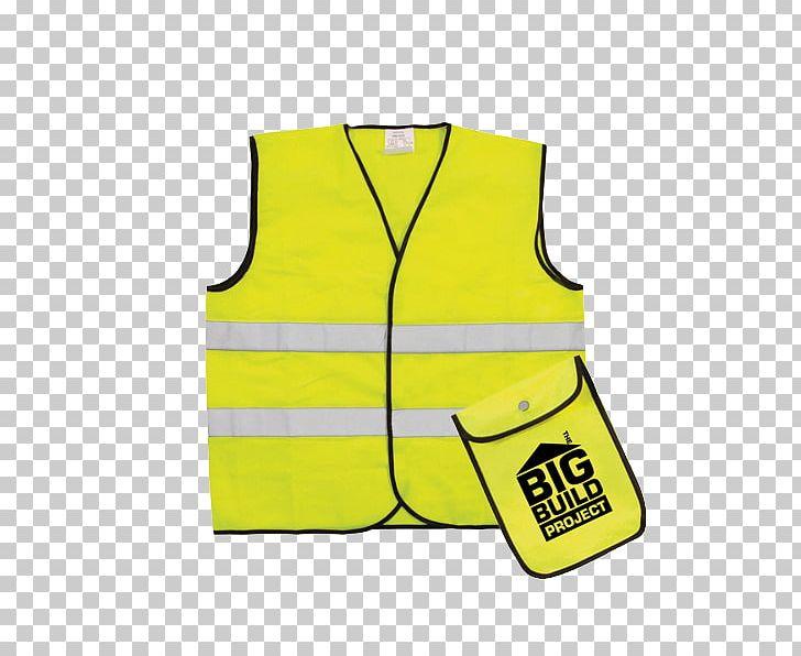 Gilets Sleeveless Shirt High-visibility Clothing PNG, Clipart, Art, Clothing, Clothing Design, Gilets, Highvisibility Clothing Free PNG Download