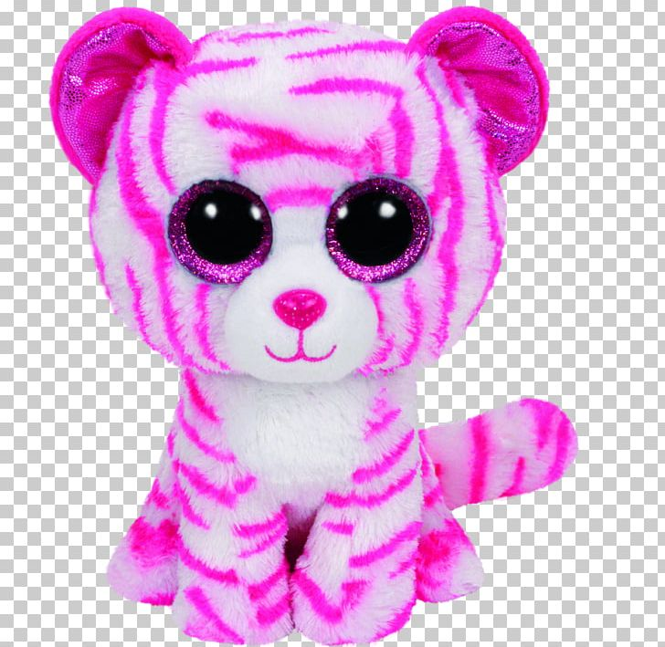 4739d74d585b60 Hamleys Ty Inc. Beanie Babies Stuffed Animals & Cuddly Toys PNG, Clipart,  Amp, Animal Figure, Baby ...