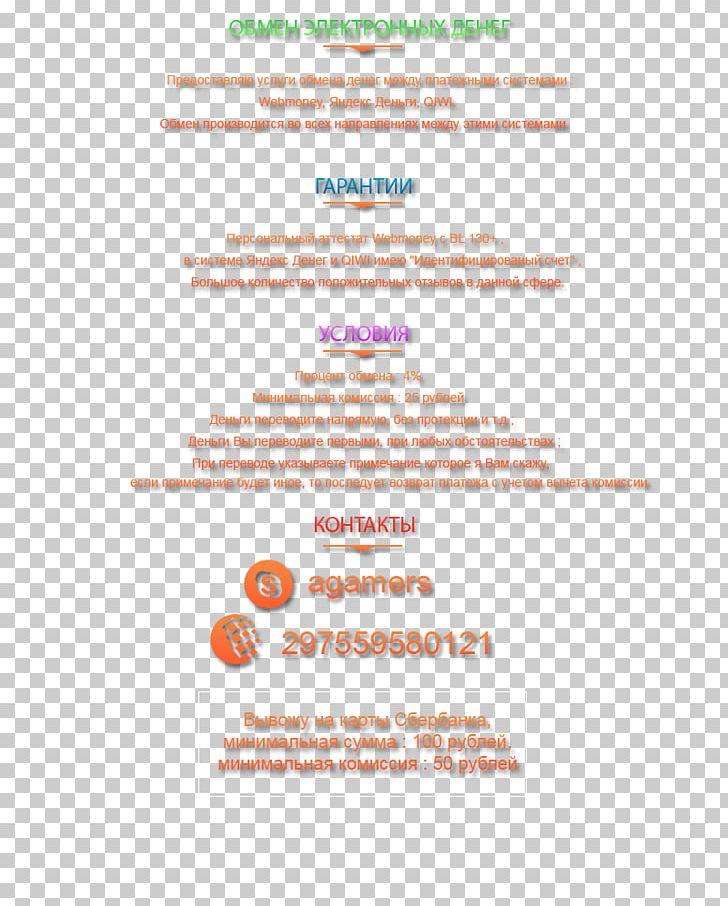 Qiwi кошелек Payment system PS Yandex.Money, LLC, others ... | 906x728