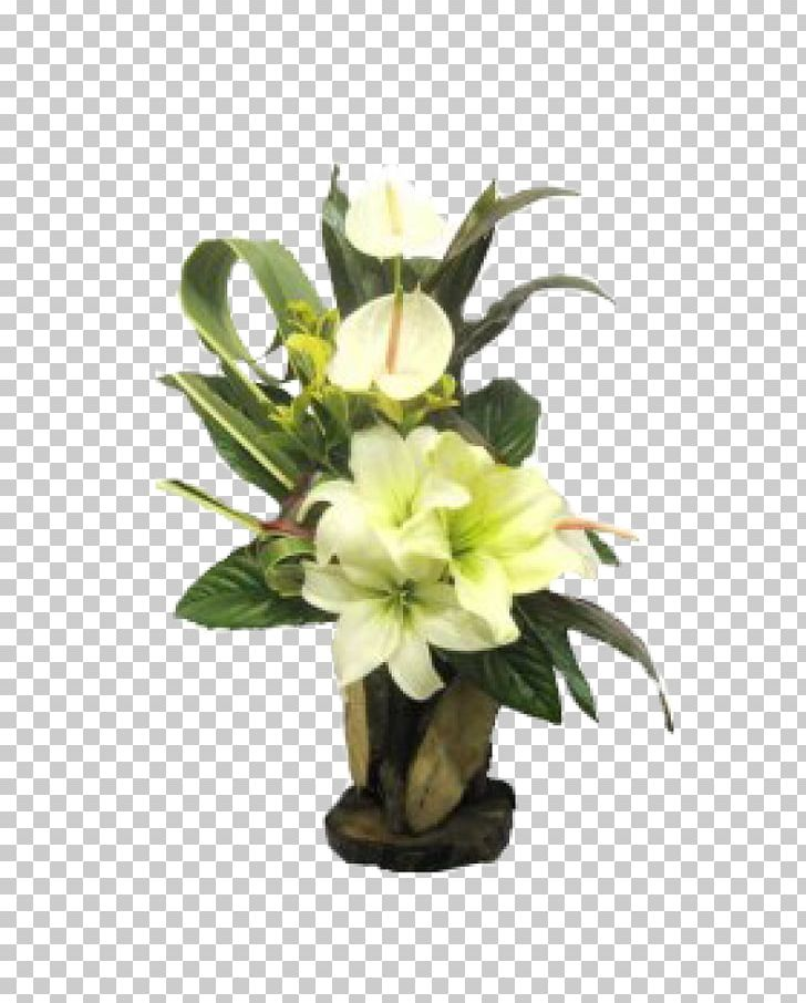 Floral Design Flower Bouquet Cut Flowers Floristry PNG, Clipart, Artificial Flower, Basket, Cut Flowers, Floral Design, Floristry Free PNG Download