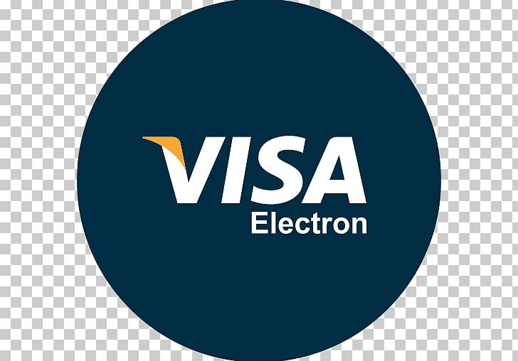 Credit Card Debit Card State Bank Of India MasterCard PNG, Clipart, Area, Atm Card, Automated Teller Machine, Bank, Brand Free PNG Download
