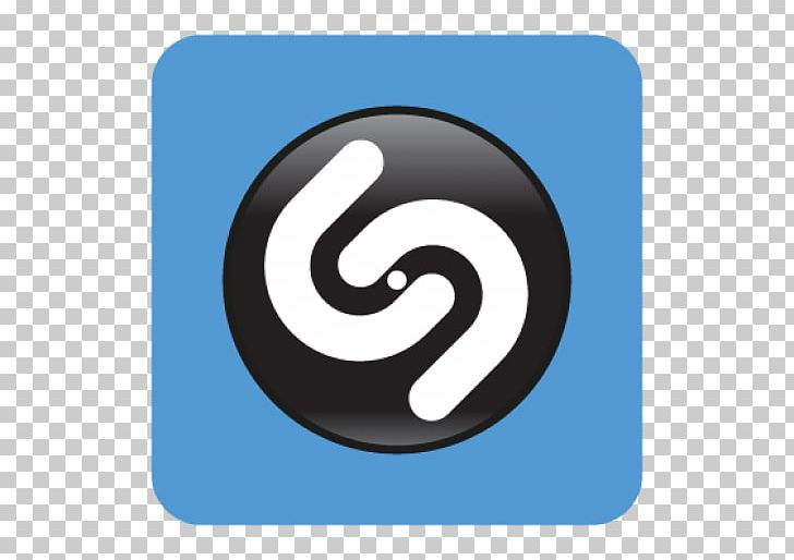 Shazam SoundHound Music PNG, Clipart, Android, Circle