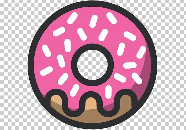 Dunkin' Donuts Bakery Computer Icons Portable Network Graphics PNG, Clipart,  Free PNG Download