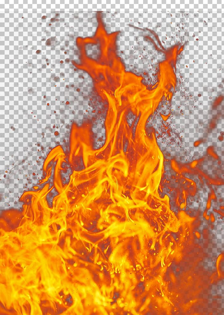 Fire Flame PNG, Clipart, Background, Background Effects, Burst Effect, Combustion, Computer Wallpaper Free PNG Download