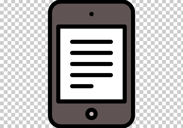 Mobile Phone Accessories Text Messaging Smartphone Email PNG, Clipart, Communication Device, Email, House, Internet, Iphone Free PNG Download