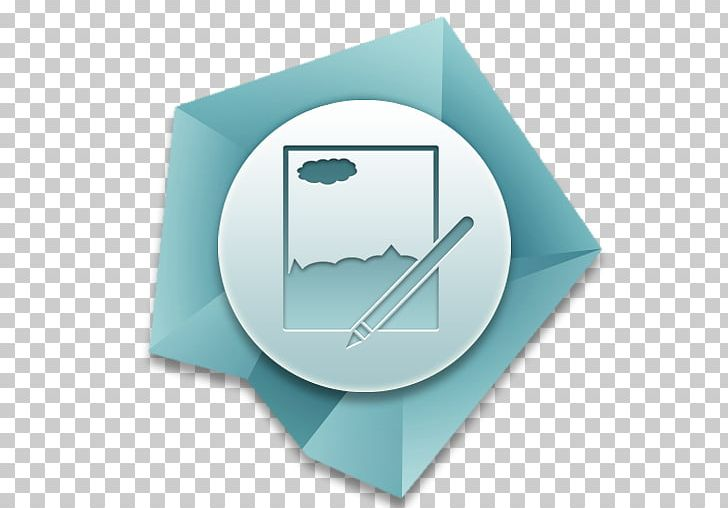Paint.net Microsoft Paint Computer Icons PNG, Clipart, Art, Brand, Computer Icons, Download, Microsoft Paint Free PNG Download