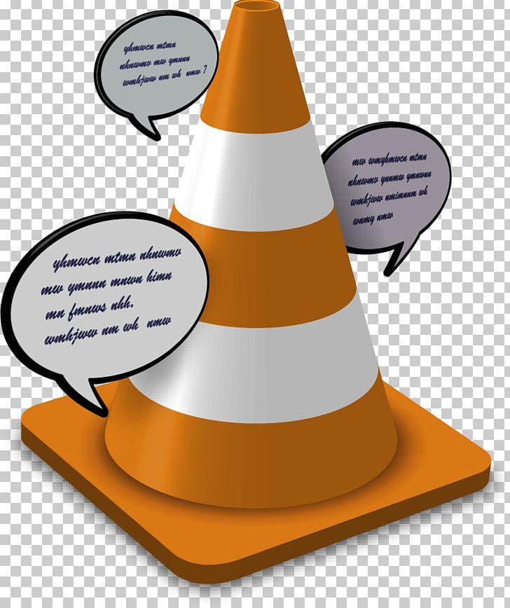 VLC Media Player Android Computer Icons VideoLAN PNG, Clipart, Android, Computer Icons, Computer Software, Cone, Disk Image Free PNG Download