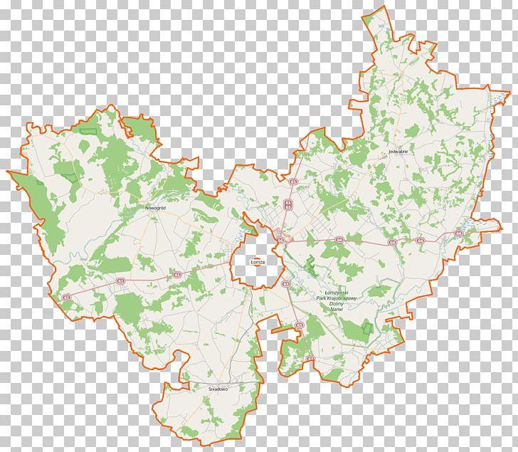 Plik Wig Mapa Operacyjna Polski 45 Lomza 1932 Jpg Wikipedia