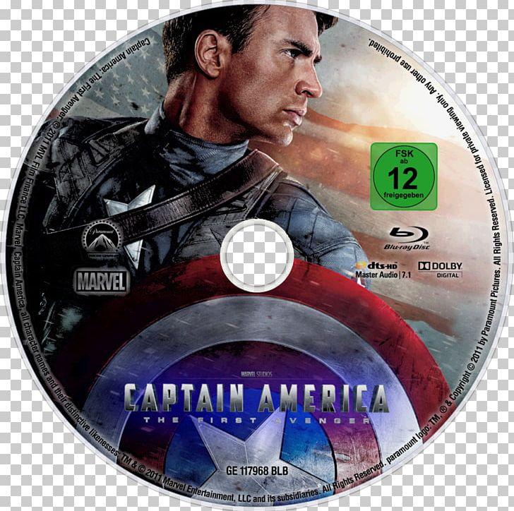 Chris Evans Captain America: The First Avenger Iron Man