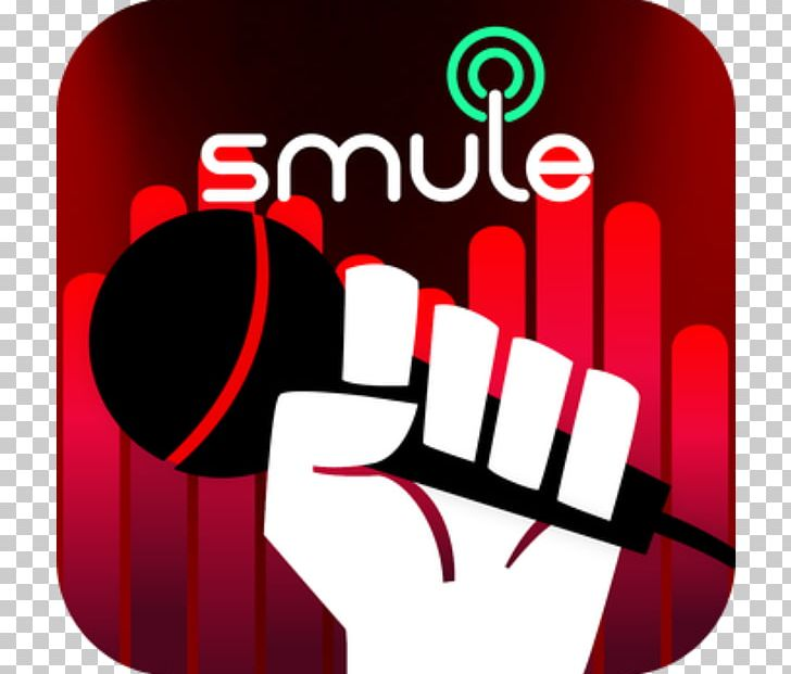 smule sing apk full version