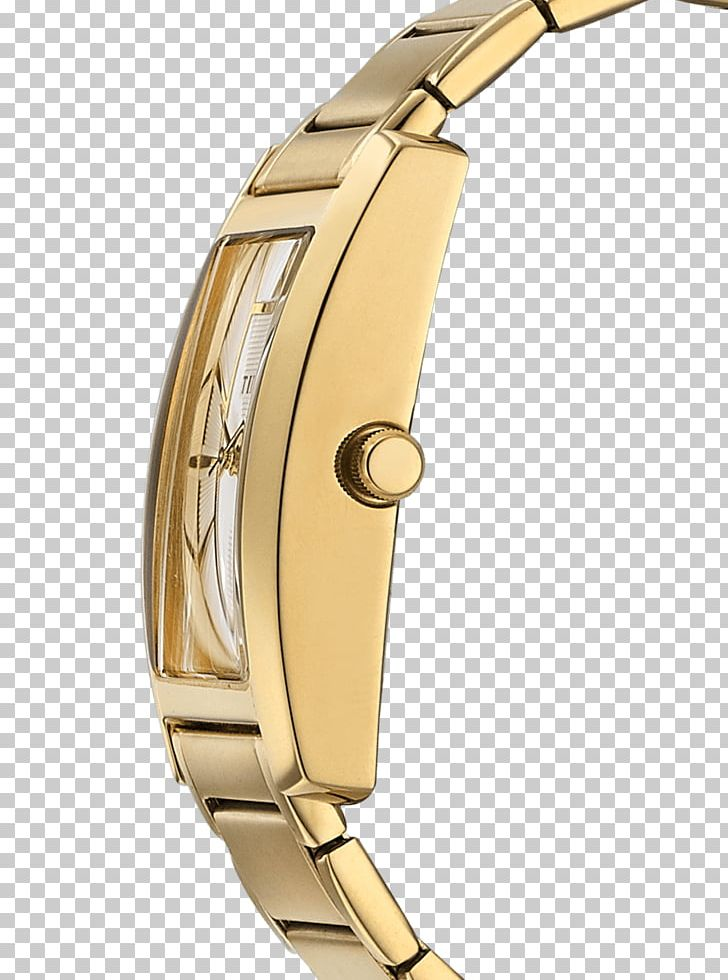 Watch Strap Titan Company Metal PNG, Clipart, Accessories, Body Jewelry, Bracelet, Clock, Clothing Accessories Free PNG Download