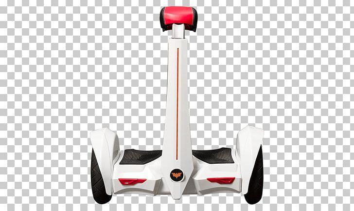 MINI Cooper Segway PT Self-balancing Scooter Lenkstange Battery Balancing PNG, Clipart, 2in1 Pc, Automotive Exterior, Automotive Industry, Battery Balancing, Elektromobilita Free PNG Download
