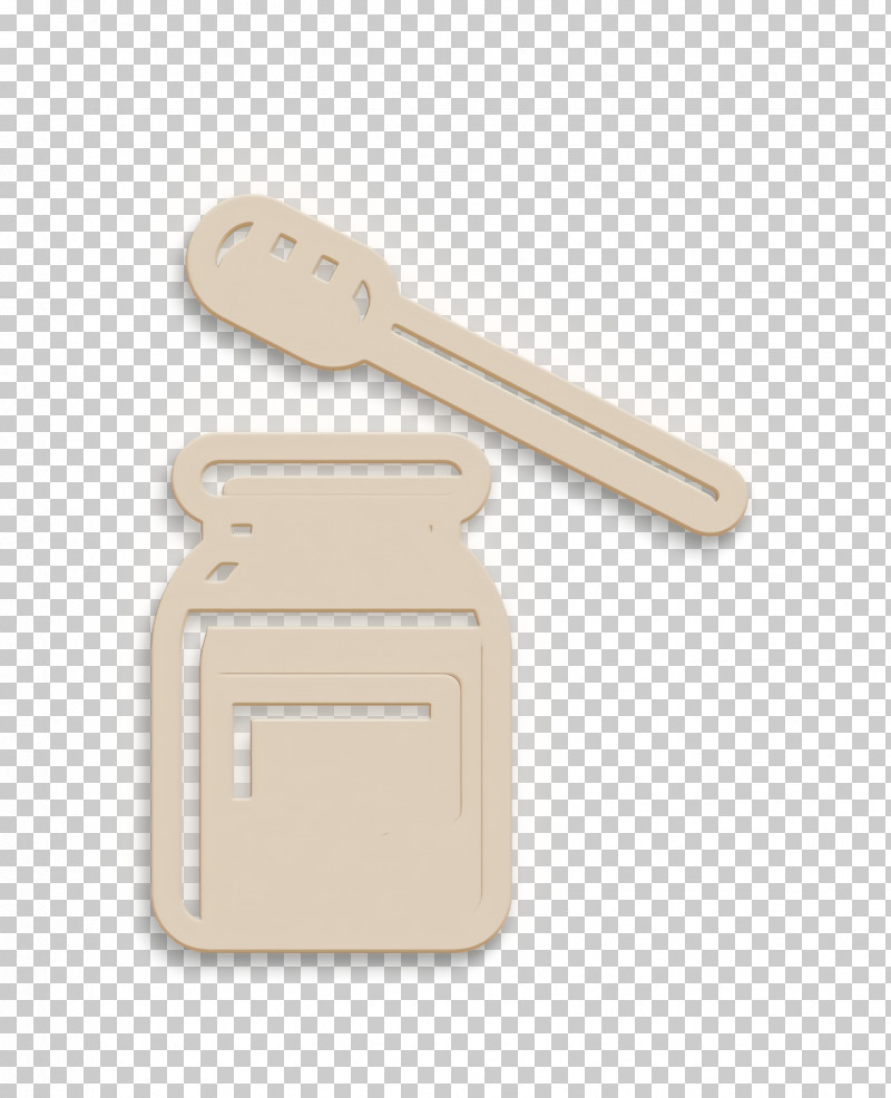 Linear Color Food Set Icon Honey Icon Food Icon PNG, Clipart, Computer Hardware, Consumer, Demeter, Food Icon, Guideline Free PNG Download
