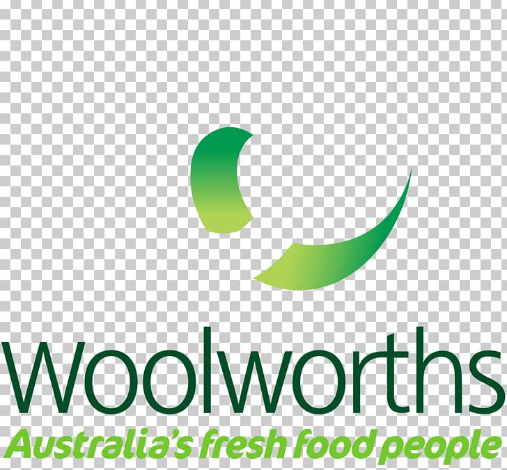Woolworths Supermarkets Retail Woolworths Brisbane Airport