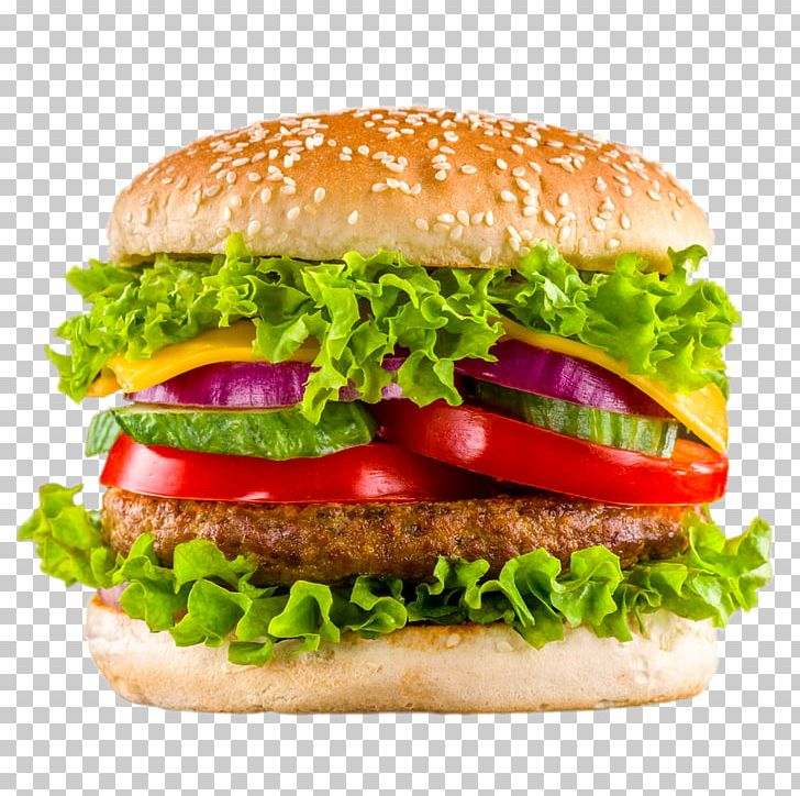 Hamburger Veggie Burger Take-out Fast Food Kebab PNG, Clipart, American Food, Barbecue Grill, Beef, Bread, Cheeseburger Free PNG Download