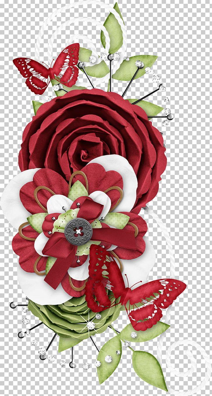 Cut Flowers Rose Floristry Floral Design PNG, Clipart, Art, Cut Flowers, Flora, Floral Design, Floristry Free PNG Download