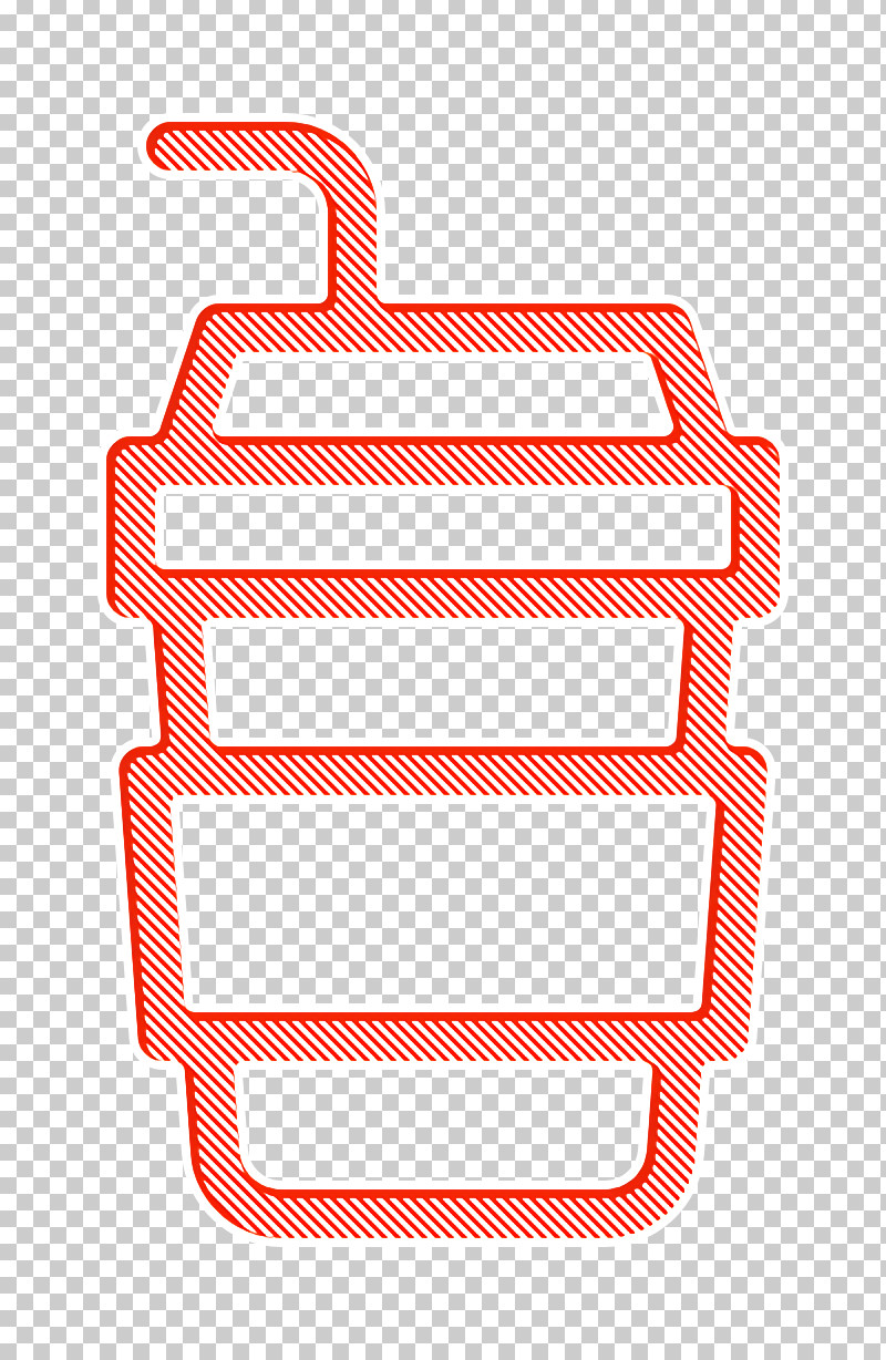 Food Icon Coffee Icon Summer Food And Drink Icon PNG, Clipart, Coffee Icon, Food Icon, Line, Summer Food And Drink Icon Free PNG Download