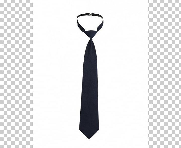 Bow Tie Neck PNG, Clipart, Art, Bow Tie, Fashion Accessory, Neck, Necktie Free PNG Download