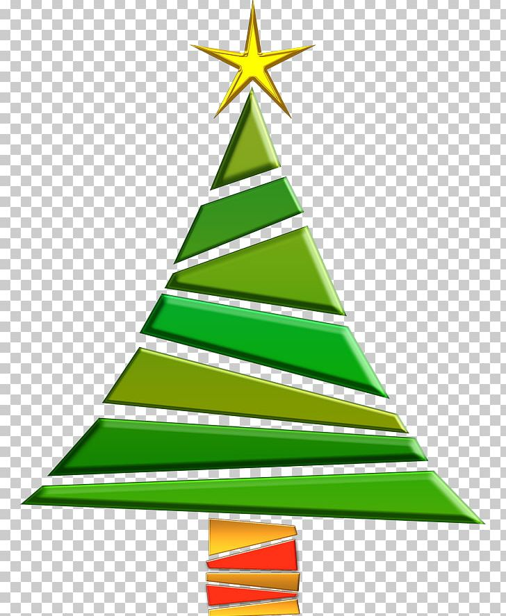 Christmas Tree Christmas Day Christmas Gift Christmas Ornament PNG, Clipart, Christmas Day, Christmas Decoration, Christmas Gift, Christmas Ornament, Christmas Pyramid Free PNG Download