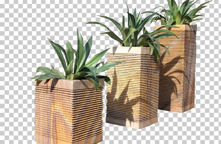 Flowerpot Pineapple PNG, Clipart, Flowerpot, Japanese Vase, Pineapple, Plant, Wicker Free PNG Download