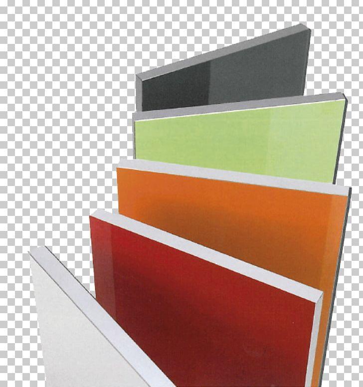 Paper Particle Board Stratifie Lamination Wood Veneer Png