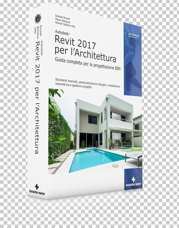 Autodesk Revit Architecture 2018: Praxiseinstieg Manual