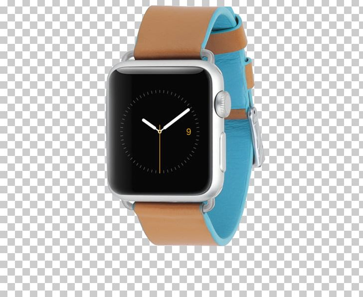Watch Strap Watch Strap Case Mate PNG, Clipart, Accessories, Apple, Apple Watch, Apple Watch Series 1, Apple Watch Series 2 Free PNG Download