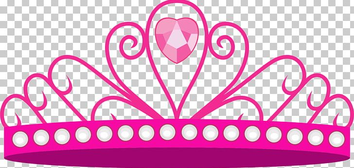 Crown Disney Princess PNG, Clipart, Animation, Clip Art, Computer Icons, Crown, Disney Princess Free PNG Download