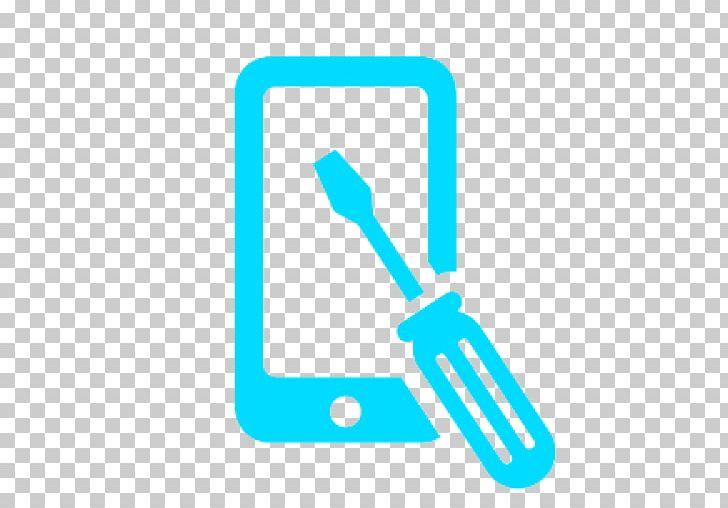 IPhone 5 IPhone 6 IPhone 4S Apple IPhone 7 Plus PNG, Clipart, Apple Iphone 7 Plus, Aqua, Big, Frontfacing Camera, Iphone Free PNG Download