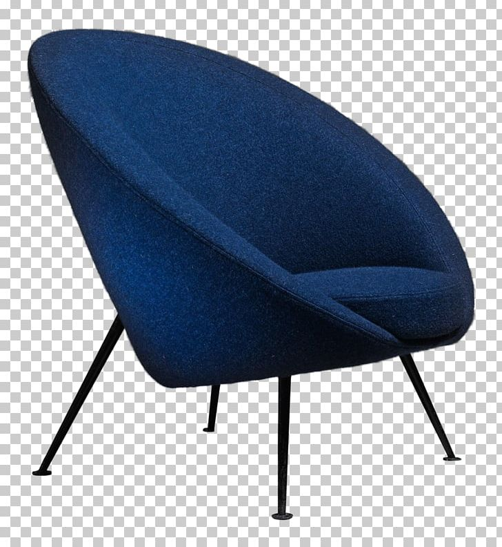 Superb Eames Lounge Chair Egg Table Cassina S P A Png Clipart Caraccident5 Cool Chair Designs And Ideas Caraccident5Info