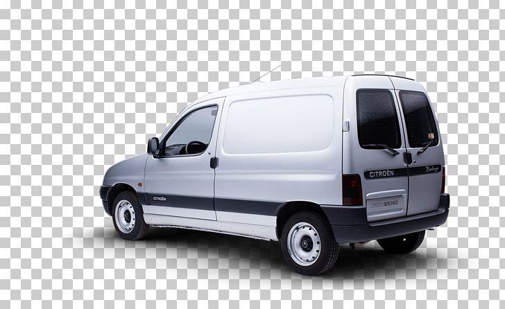 Compact Van Citroen Berlingo Multispace Citroën Car PNG, Clipart, Brand, Bumper, Citroen, Citroen Berlingo, Citroen Berlingo Multispace Free PNG Download