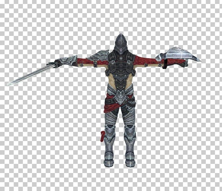 Infinity Blade Video Game Knight Mobile Phones PNG, Clipart