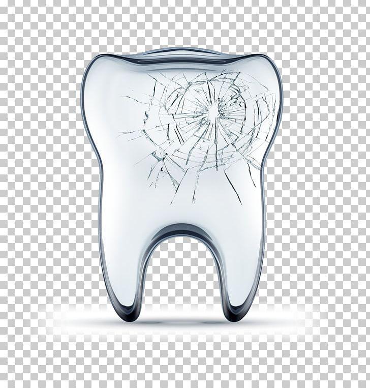 Tooth Enamel Acid Erosion Oral Hygiene Dentin Hypersensitivity PNG