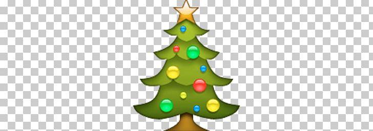 Christmas Tree Emoji.Christmas Tree Emoji Png Clipart Emojis Icons Logos