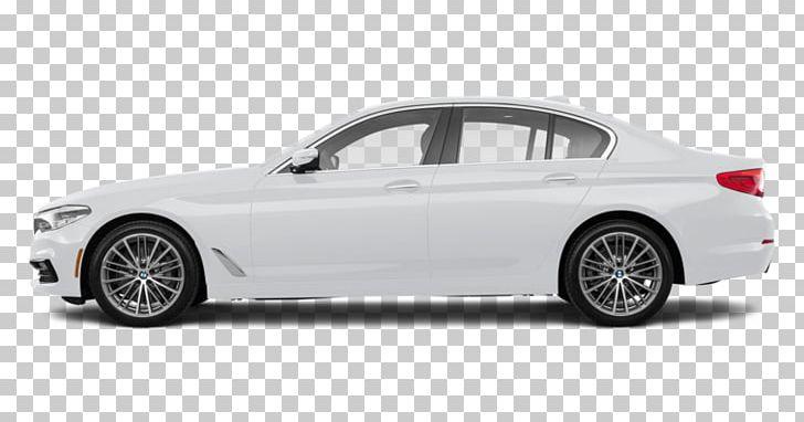 Car 2017 Honda Civic Lx Sedan Si Png Clipart
