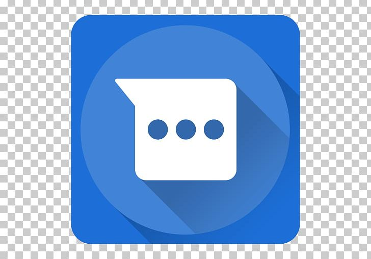 Facebook Messenger Computer Icons Emoticon PNG, Clipart, Apk, Blue, Computer Icons, Computer Software, Conversation Free PNG Download
